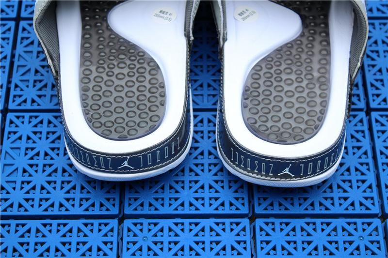 cafaee2519d3589172dd43d458412184 - Air Jordan 喬丹系列拖鞋 AJ拖鞋 喬2拖鞋 喬4拖鞋 喬5拖鞋 喬7拖鞋 喬11 喬14拖鞋 喬11酷灰男款
