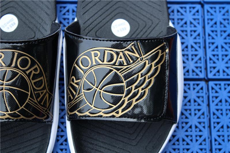 d2b7fd96663009effa8ebf827985430e - Air Jordan 喬丹系列拖鞋 AJ拖鞋 喬2拖鞋 喬3拖鞋 喬4拖鞋 喬5拖鞋 喬7拖鞋 喬11拖鞋 喬6白藍男款