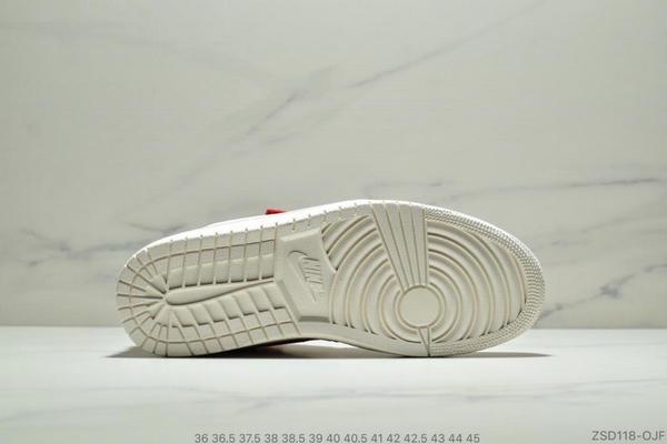 01ebcdd4347c2c5cf3470dd0319d1f4b - NIKE Air Jordan 1 Retro Hi Double Strap 一代 雙魔術貼 無鞋帶 高幫 籃球鞋 男女款
