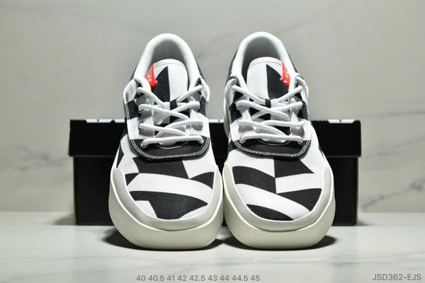 0f52e2e3009265c2c3c64925d671dc61 - NIKE Jordan Westbrook 0.3 威少簽名款 滑板鞋 男款 黑白