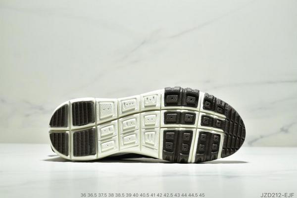 11ac1487761333ee30bf26a82523b123 - 宇航員神遊太空2.0倒勾系列 Tom Sachs X NikeCraft Mars Yar 情侶款 白灰黑