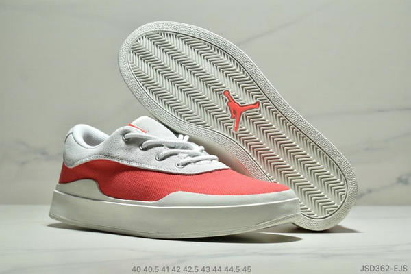224c72b334e43285e6585fc9909d9512 - NIKE Jordan Westbrook 0.3 威少簽名款 滑板鞋 男款 灰紅
