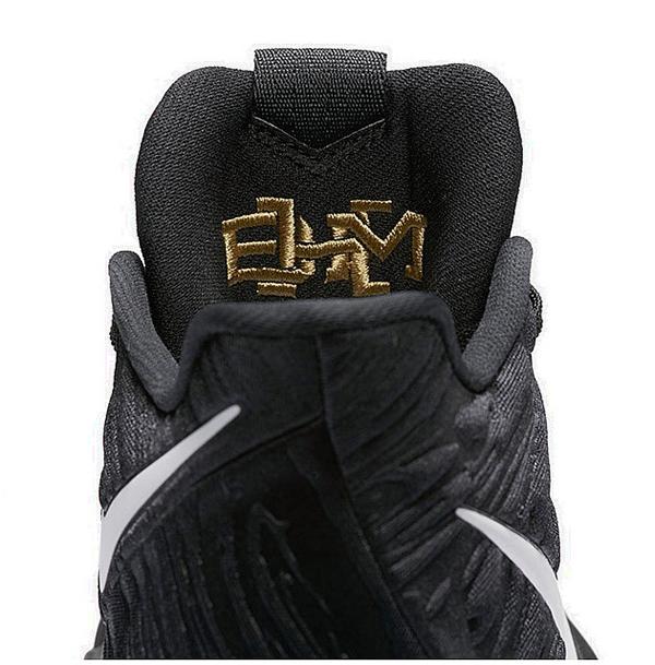 "24cb7749ba88331bc92ac154aa3ff362 - Nike KYRIE 3 ""BHM"" 黑人月 厄文 男鞋 852415-001"
