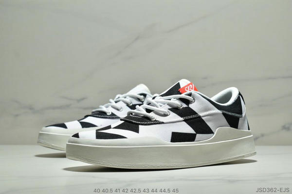 48e993886c1cb7cba2eba552784f1f41 - NIKE Jordan Westbrook 0.3 威少簽名款 滑板鞋 男款 黑白