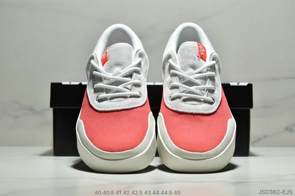 58ac16dee9b2166d455a5af9a3035c9d - NIKE Jordan Westbrook 0.3 威少簽名款 滑板鞋 男款 灰紅