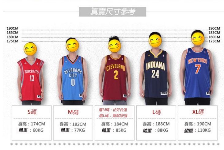 5c1998dd430aa4ebbc4f47202d6f2b00 - Nike NBA球衣 火箭7紅