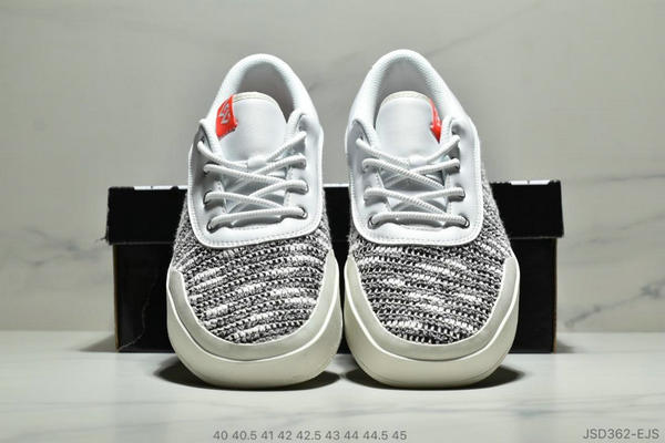 6dd67bff73592a0f2f1736656b80a3f4 - NIKE Jordan Westbrook 0.3 威少簽名款 滑板鞋 男款 白黑