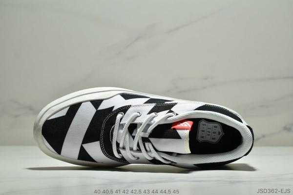 715b691049ef482ef7d856cc141b2eb5 - NIKE Jordan Westbrook 0.3 威少簽名款 滑板鞋 男款 黑白