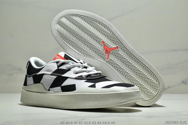 9446308a6cd7270858a9cc2c479b6ee3 - NIKE Jordan Westbrook 0.3 威少簽名款 滑板鞋 男款 黑白