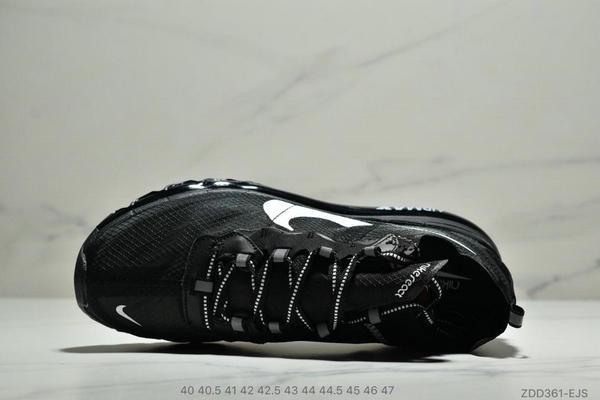 9ff7b6352aa0ae0e608e6e078d9dbc05 - Nike React Element 87全新演繹注入Max 2019 氣墊 男款 黑白