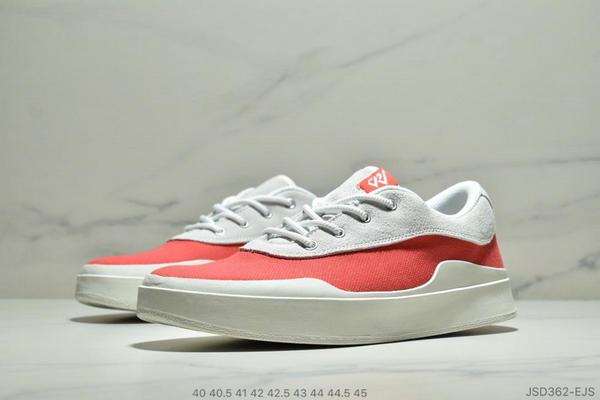 a630bf40c7ee6cef715eb39792c041bb - NIKE Jordan Westbrook 0.3 威少簽名款 滑板鞋 男款 灰紅