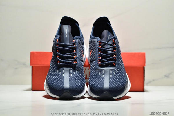 a7a574d1edafea706623ac721a97de01 - NIKE EXP-Z07 登月V14.5 運動休閒跑步鞋 情侶款 深藍白橘