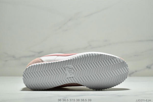 b7d763bd3b87abe4db54491336006dc4 - Nike Classic Cortez Betrue 阿甘 復古跑鞋 女鞋 色