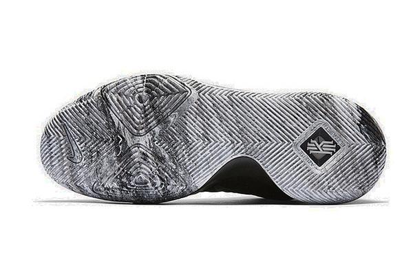 "bd0aeb925f4487a76b81252ceeb33e9d - Nike KYRIE 3 ""BHM"" 黑人月 厄文 男鞋 852415-001"