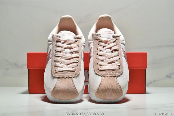 be06246058bcd1509dda4fe1d84061ac - Nike Classic Cortez Betrue 阿甘 復古跑鞋 女鞋 色
