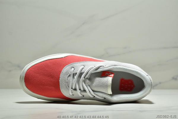 c59d0ae2eb0fa02c2bac2ce662b2194f - NIKE Jordan Westbrook 0.3 威少簽名款 滑板鞋 男款 灰紅
