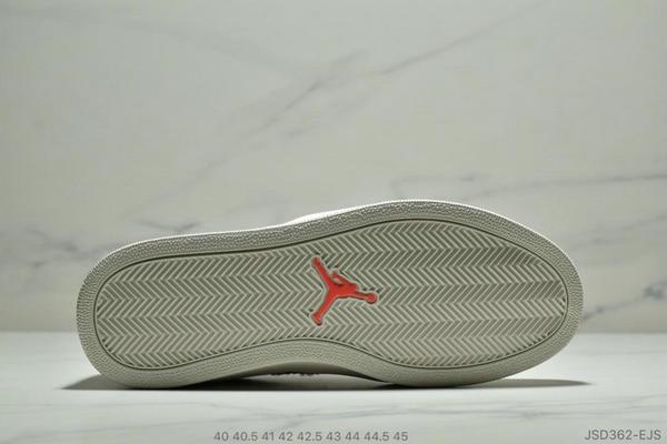 c8e10a2ea9fc0d2761c23740f1a85838 - NIKE Jordan Westbrook 0.3 威少簽名款 滑板鞋 男款 白黑