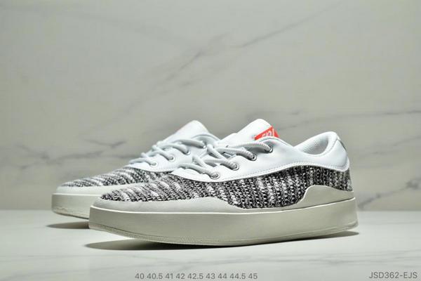 f0a490bbdbdbb3accfa8c99d6c7a8822 - NIKE Jordan Westbrook 0.3 威少簽名款 滑板鞋 男款 白黑