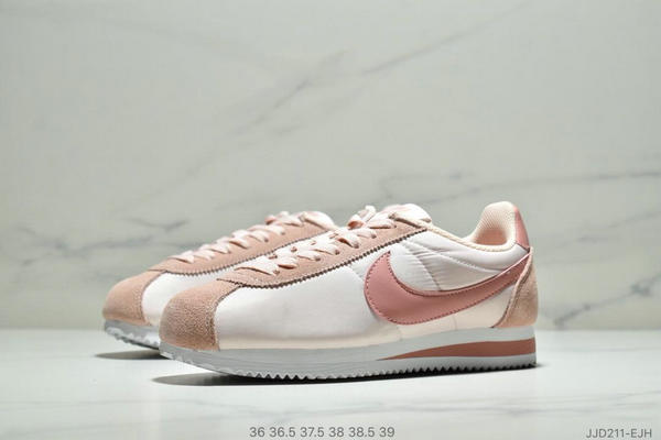 f912c090cd96c51d8053131d306cb909 - Nike Classic Cortez Betrue 阿甘 復古跑鞋 女鞋 色