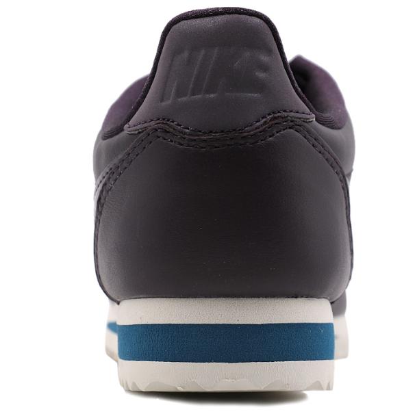 20d189c37727a05ec2aca6337b1187ef - NIKE 女鞋2017冬季新款CORTEZ運動跑步休閑鞋板鞋AJ0135-600