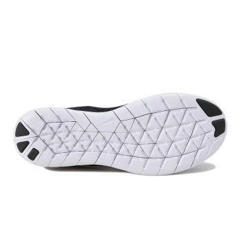 b9f7a6d6fbca459f2311191409737546 - NIKE FREE RN 輕量化 百搭配色 情侶鞋 831509-001