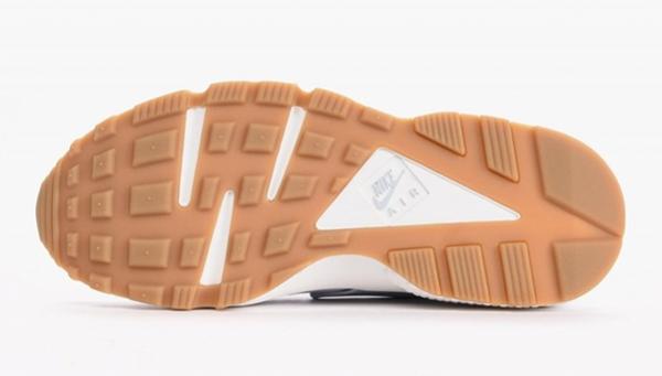 0084c06328df840e6efb2c3d6f66fcc7 - NIKE AIR HUARACHE RUN TXT 華萊士女子運動休閑跑步鞋818597-400