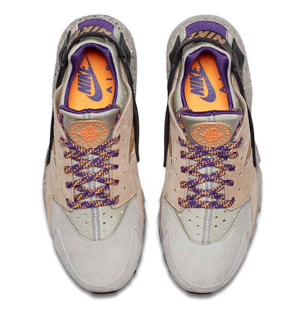 205d75daed92cd511537f8355fe5e9f7 - Nike Air Huarache Ultra華萊士運動休閑鞋 男款704830-200