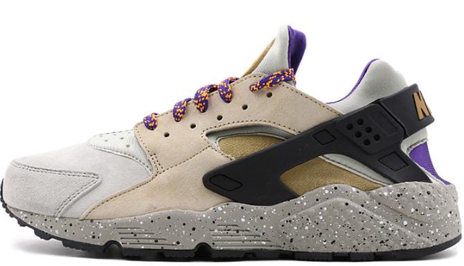 327b2a225075467448b941b87c87782f - Nike Air Huarache Ultra華萊士運動休閑鞋 男款704830-200