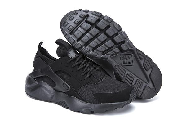 546d3a6ecaa30deb0a7d62e7629f77c4 - Nike WMNS Air Huarache 內建氣墊 針織面 細網 武士鞋 情侶鞋