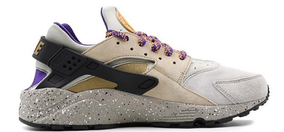 7518a2b72d3525911552f6eff285b591 - Nike Air Huarache Ultra華萊士運動休閑鞋 男款704830-200