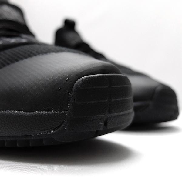 7b383d8cb2bc8091125bd4d5edfbb6ac - NIKE AIR HUARACHE UTILITY 武士鞋 全黑 男鞋 806807-004