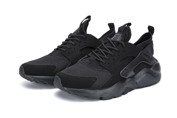 9f1faa2a9d435fbfcaa4756f9c5681d5 - Nike WMNS Air Huarache 內建氣墊 針織面 細網 武士鞋 情侶鞋