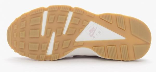 c6cba389783430ce639d491b0a4d240c - NIKE AIR HUARACHE RUN TXT 華萊士女子運動休閑跑步鞋818597-400