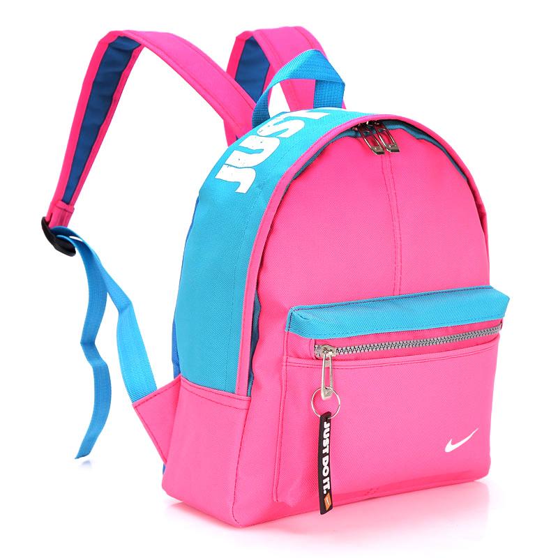 39db99fab2a21dccec01c03110b28754 - Nike 迷妳後背包 男童 女童 書包 小背包