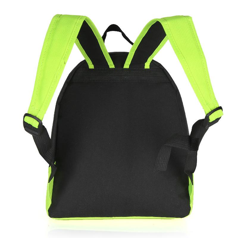 447edeca035a7b5a7ae7f1050ee1baf8 - Nike 迷妳後背包 男童 女童 書包 小背包 黑藍綠