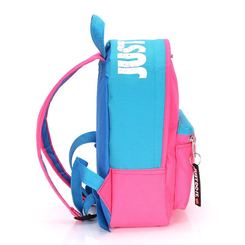 5ed0a1072053240c370d28d441e86216 - Nike 迷妳後背包 男童 女童 書包 小背包