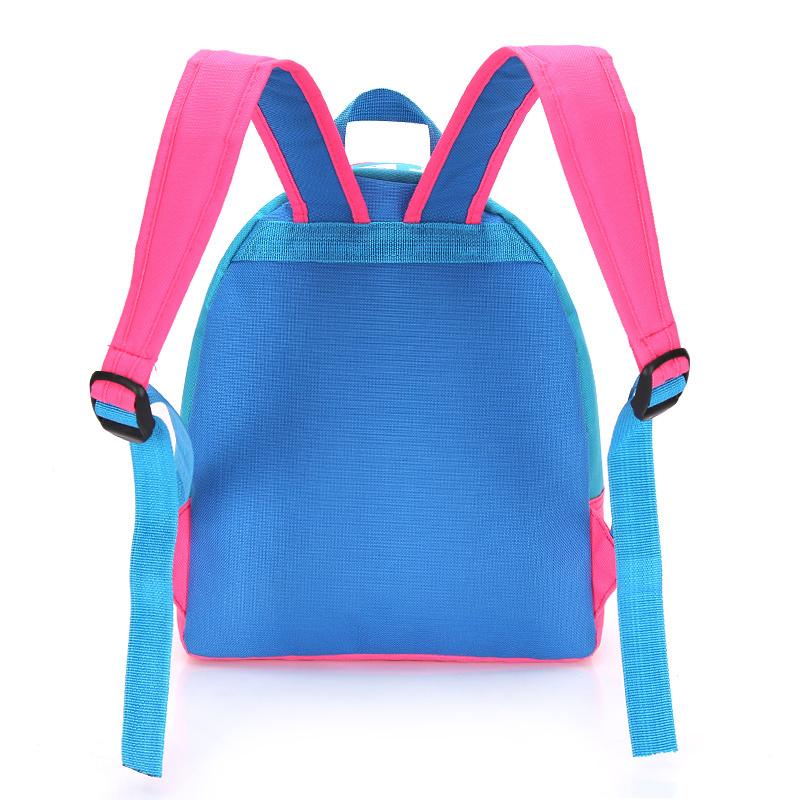 90618095ba6abec58c982f166455ad6d - Nike 迷妳後背包 男童 女童 書包 小背包