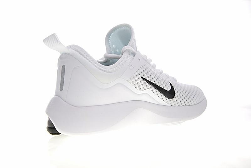 9cb73a5f7480e46922e93e54c21192d2 - Nike Air Max Kantara 網面 透氣 氣墊 慢跑鞋 白黑 情侶款 908992-001