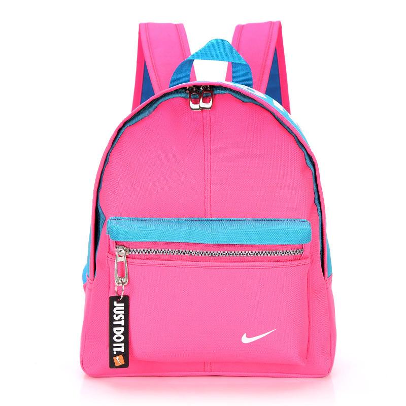 a8a6ed6fca8a98712d5793166caaf863 - Nike 迷妳後背包 男童 女童 書包 小背包