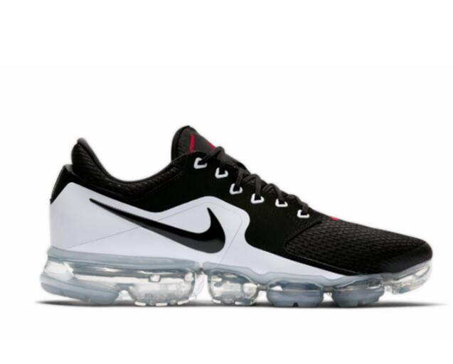 d8d5e0078bfe50f12a6c954722b654e1 - NIKE AIR VAPORMAX AH9046-003 黑白 氣墊慢跑鞋 男款 時尚 百搭