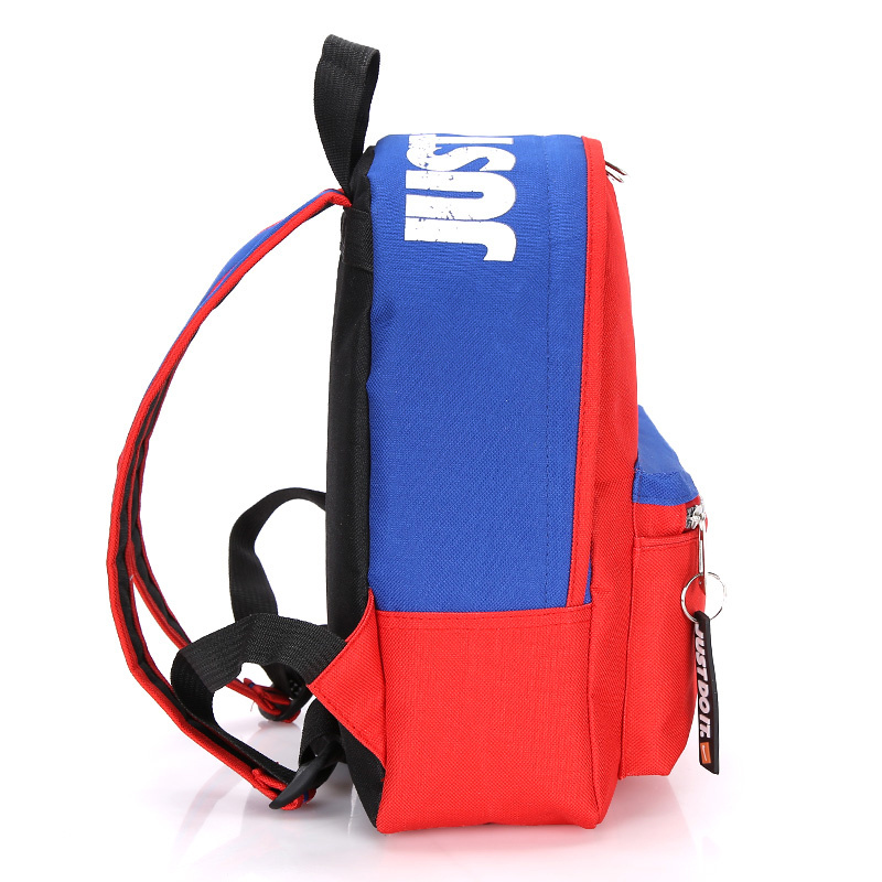 ffc586f19b5bad8d0cc12d547746bc91 - Nike 迷妳後背包 男童 女童 書包 小背包 紅藍