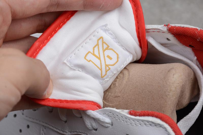 124e64ec671b5df7183c77d8a034a0fd - Nike Air Force 1 空軍一號 男款 白紅板鞋 休閒鞋 新品-熱銷推薦❤️