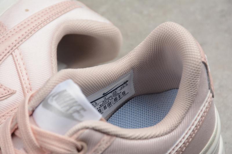 16474ce0047f596eac3ffe06d8d01ba9 - Nike Vandal 2k Surprise 女鞋 復古 增高 厚底 松糕鞋 粉色-現貨預購❤️