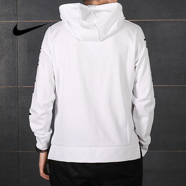 1debaff901a2ab24bfb61a57d2ca3e44 - Air Jordan 連帽衛衣 帽t 純棉 休閒 運動 情侶款 白色-熱銷推薦❤️