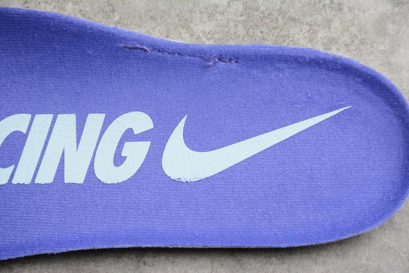 22cd4524f8fb25f75c440b800b3a83bf - Nike Zoom Fly SP 女款 白紫 馬拉松 競速 緩震 運動 跑步鞋 透氣 舒適-超熱賣❤️