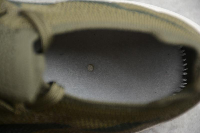 34d273d94a8eb734b64a59b80ea0cca5 - Nike Vapor Street Flyknit 軍綠色 馬拉松 跑鞋 情侶款 休閒 時尚-新品駕到❤️