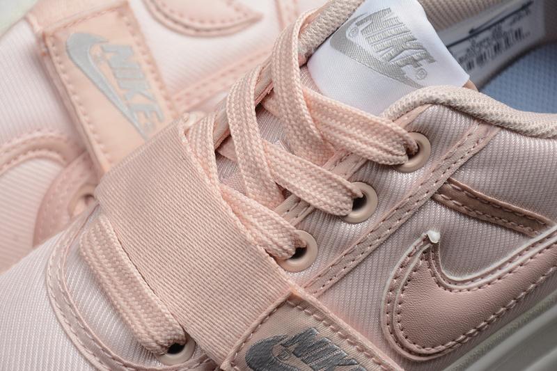 368215bb03a2ca6ed7c1e1304b00f0ca - Nike Vandal 2k Surprise 女鞋 復古 增高 厚底 松糕鞋 粉色-現貨預購❤️