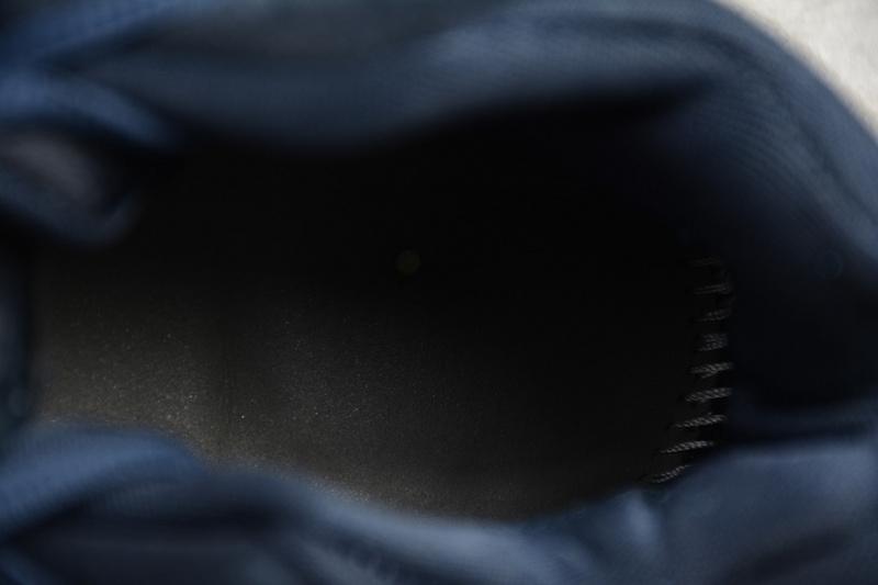 36d138f15ee7c74864dbd71169e3a4b6 - Nike Kyrie 4 歐文4代 黑曜石 男款 實戰籃球鞋 耐磨 防滑-超級人氣❤️