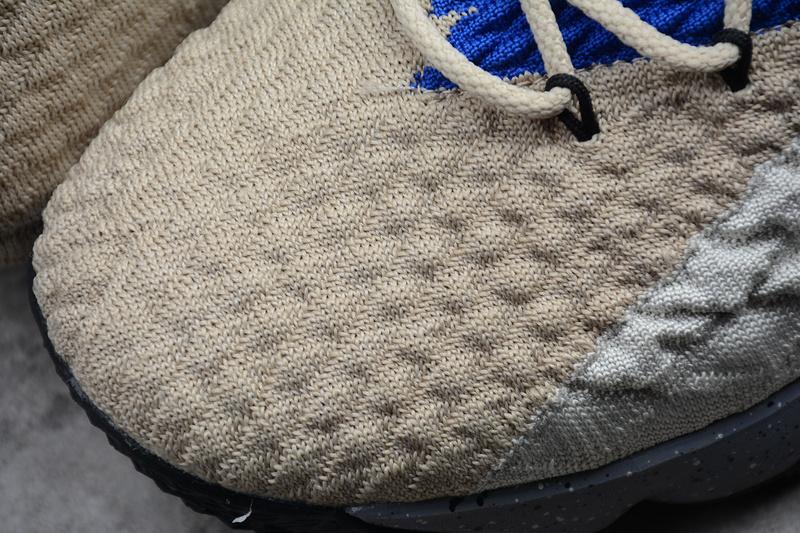 3742fffcc780ea3a69dc69c458684265 - Nike LeBron 15 氣墊籃球鞋 卡其灰 男款 運動 休閒 耐磨-熱銷推薦❤️
