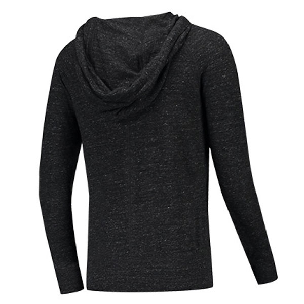 3c50e3d5054f7c689e46a1c6cc79a74b - Nike Sportswear 女子 拉鏈開襟連帽衫 運動外套 深灰色-現貨限量❤️